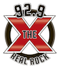 92.9 The X