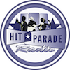 Hit Parade Radio