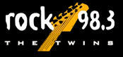 Rock 98.3: The Twins