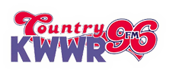 Country 96