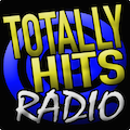 Totally Hits Radio