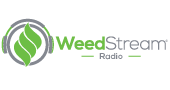 WeedStream